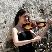 Festival des Sacrées Journées : Musique Secrète de la Terre