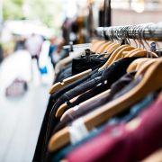 Bourse aux vêtements et matériel de puériculture à Beblenheim 2020
