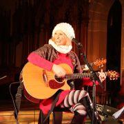 Noël 2019 à Hoenheim : Concert de Noël