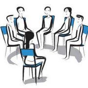 Conférence et atelier de sophrologie