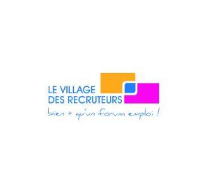 Le Village des Recruteurs