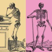 Atelier de danse dès 6 ans : Jusqu'à l'os