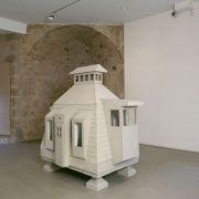 Introduction à l\'art contemporain, artistes et oeuvres de l\'exposition