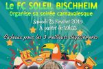 carnaval de bischheim 2019