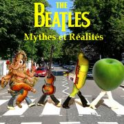 The Beatles, mythes et réalités