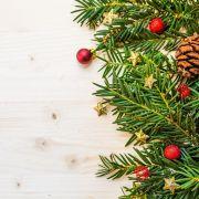 Ambiances et fêtes de l'hiver
