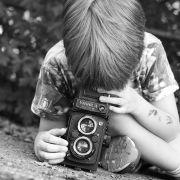 Les ateliers photographiques du Réverbère