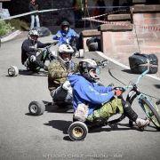 Championnat Sliderking Fance