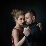 Stage de Tango Argentin et Milonga avec Wintztango