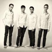 Festival Musicalta - Quatuor Yako