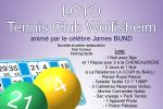 loto bingo tc wolfisheim