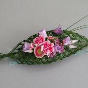 Atelier créatif art floral