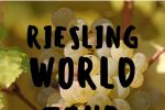 riesling a travers le monde