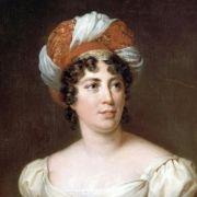 Germaine de Staël, femme de son temps