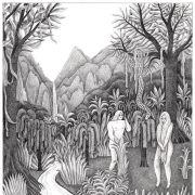Juliette Barbanègre - Le chemin des images