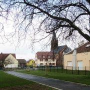 Bourse aux jouets, vêtements d\'enfants, articles de puériculture à Wiwersheim 2019