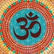 Atelier Yoga - Pranayama et Mantra
