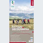 Traditions et légendes des marcaires des Hautes-Vosges