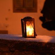 Balade contée et chantée : Mélodie des Noëls oubliés