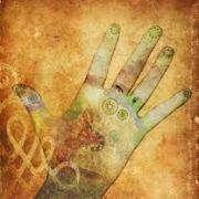 Aromathérapie et Points d\'Acupuncture