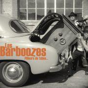 Les Barboozes, pilleurs de tubes