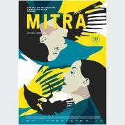 Monde en Docs : Mitra