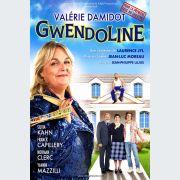 Gwendoline - Boulevard du théâtre