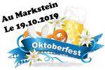 soiree oktoberfest au markstein
