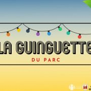 La Guinguette du Parc