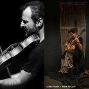 Concert d\'ouverture du festival Strasbourg-Méditerranée