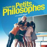 Ciné-débat : Le Cercle des Petits Philosophes