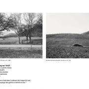 Photo des paysages