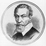 Monteverdi par la Musikhochschule de Trossingen