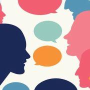 Speed dating des langues