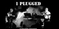 1plugged : concert vip