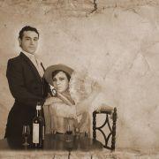 Compagnie Andres Peña Pilar Ogalla