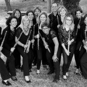 Concert apéritif : Ensemble Traverselair