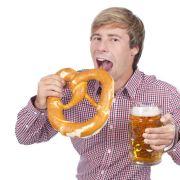 10 choses énervantes quand on vit avec un Alsacien