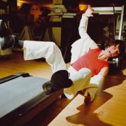 10 erreurs de débutant à éviter dans une salle de sport