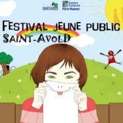 12ème Festival Jeune Saint-Avold 2018