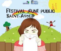12ème Festival Jeune Saint-Avold