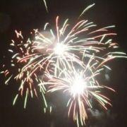 14 Juillet : la Fête Nationale en Lorraine