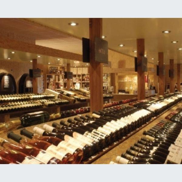 Comment choisir une bouteille de vin 14 r gles de base - A quel moment faut il tailler les pruniers ...