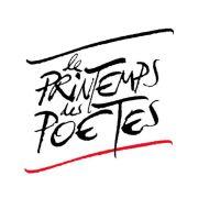18e Printemps des Poètes