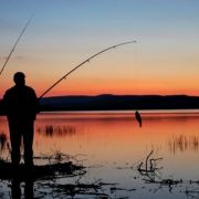 [ANNULE] Salon régional de la Pêche 2020