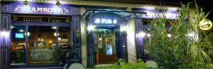 Speed Hookup Hotel Du Parc Mulhouse