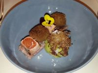 2 restaurants alsaciens parmi les 10 meilleurs restaurants gastronomiques de France, selon Tripadvisor