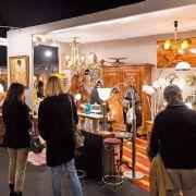 Salon Maison Déco 2020 à Colmar