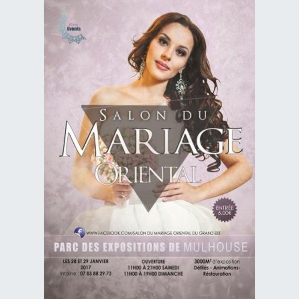 2me - Traiteur Mariage Mulhouse