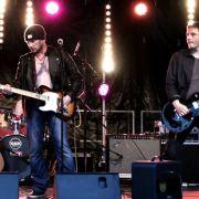 3 concerts dans 3 villes pour les Musicales du Pays de Thann-Cernay